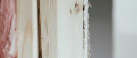 얇은두께로 열관류율 충족
